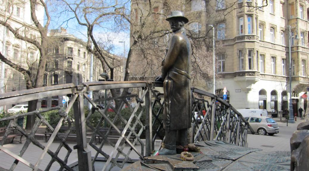 Nagy Imre, speelde belangrijke rol bij Hongaarse Revolutie in 1956